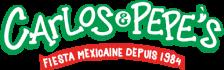 Carlos & Pepe's